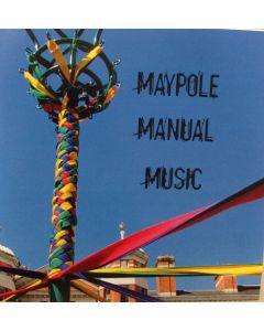 CD11 The Maypole CD