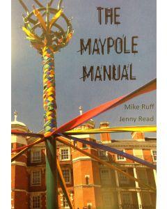 CDM The Maypole Manual